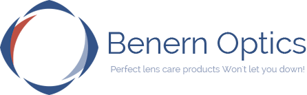 Benern Optics