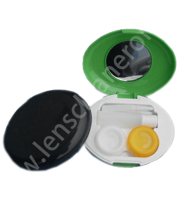 contact lens case holder_F2
