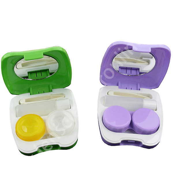 contact lens case holder_G2