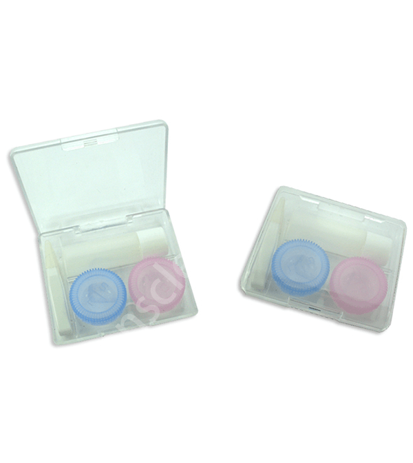 contact lens case holder_I1