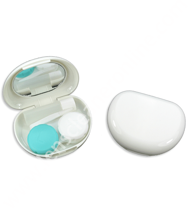 contact lens case holder_K1