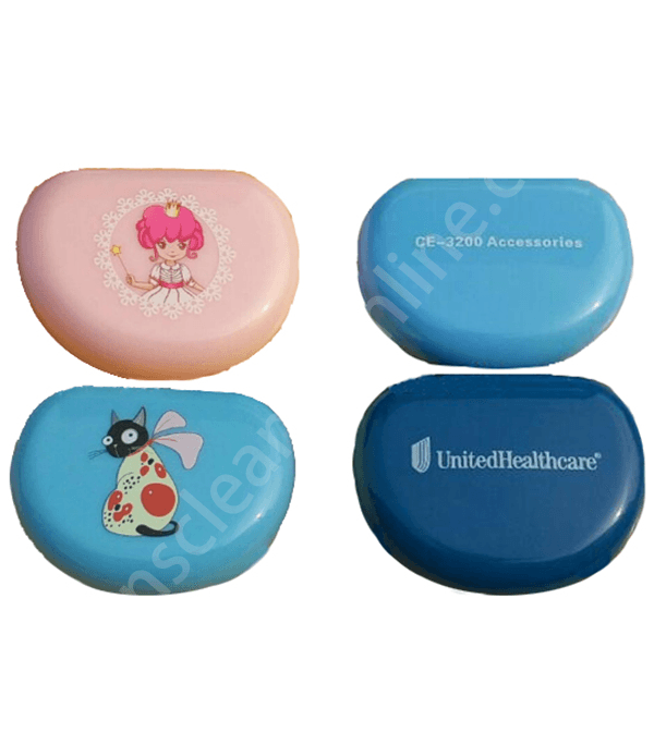 contact lens case holder_K2