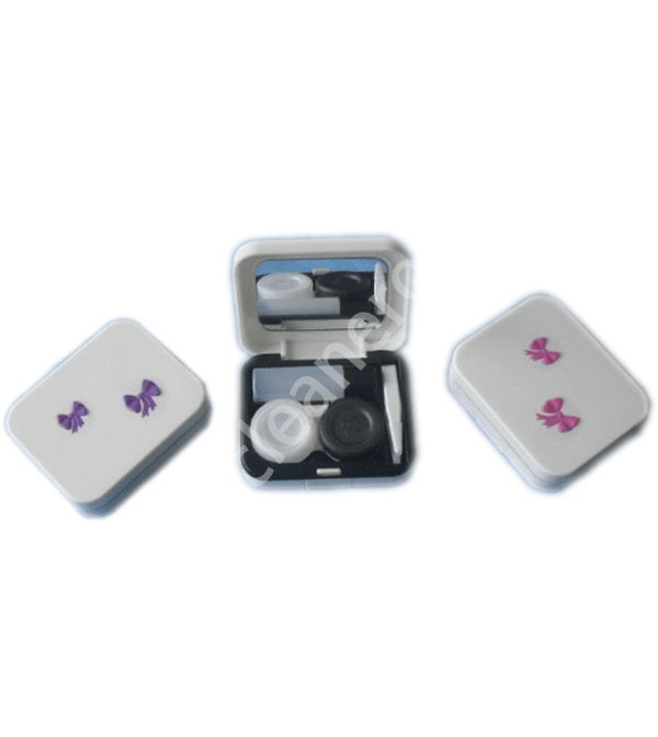 contact lens case holder_L1