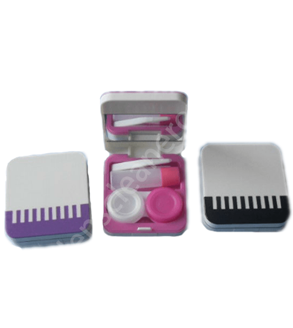 contact lens case holder_M1
