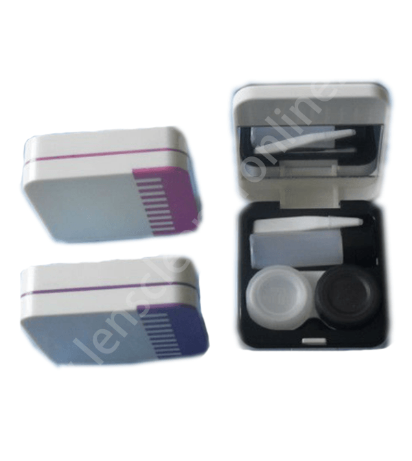 contact lens case holder_M2