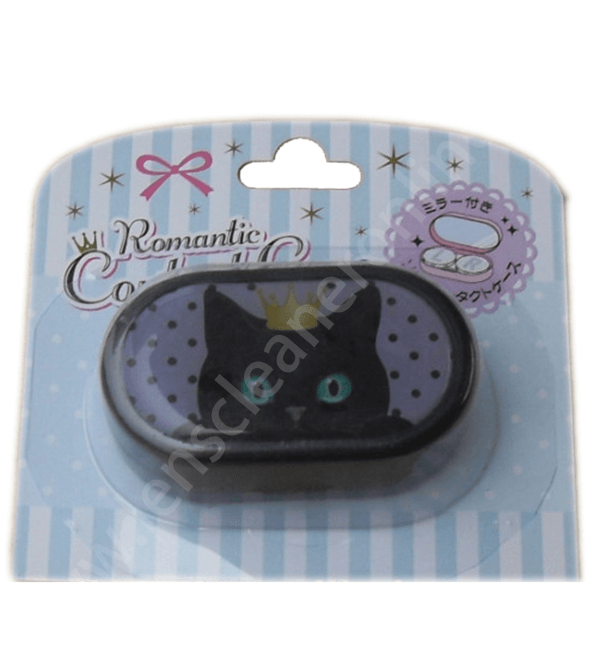 contact lens case holder_N2