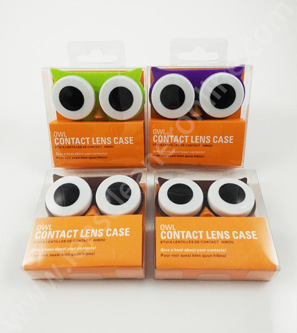 contact-lens-dual-case-11