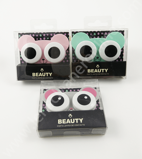 contact-lens-dual-case-13