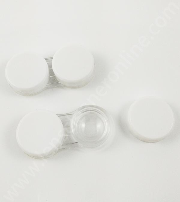 contact-lens-dual-case-16