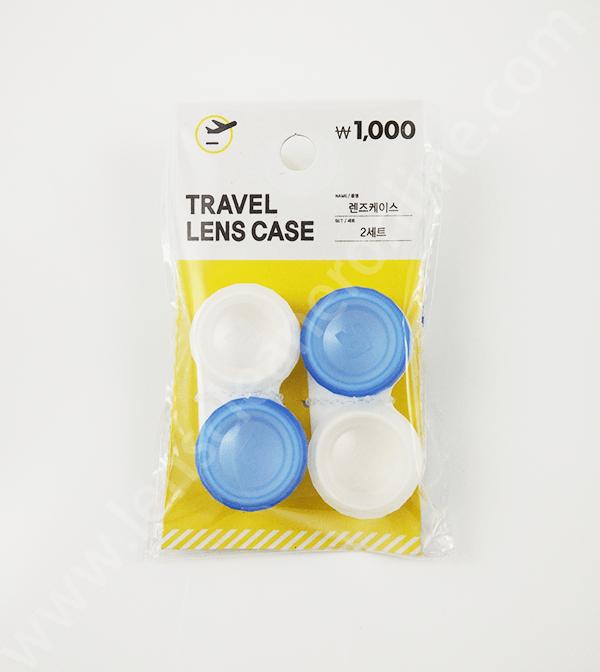 contact-lens-dual-case-17