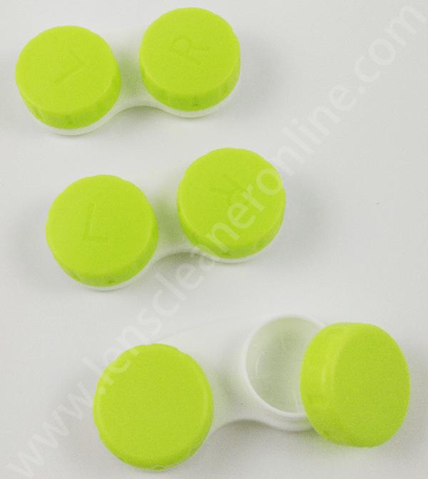 contact-lens-dual-case-21
