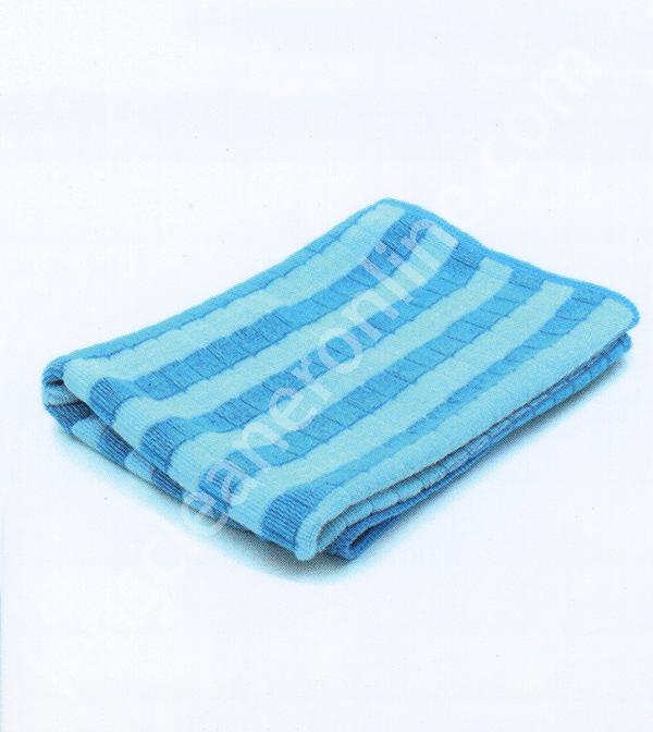 Microfiber Cloth-11