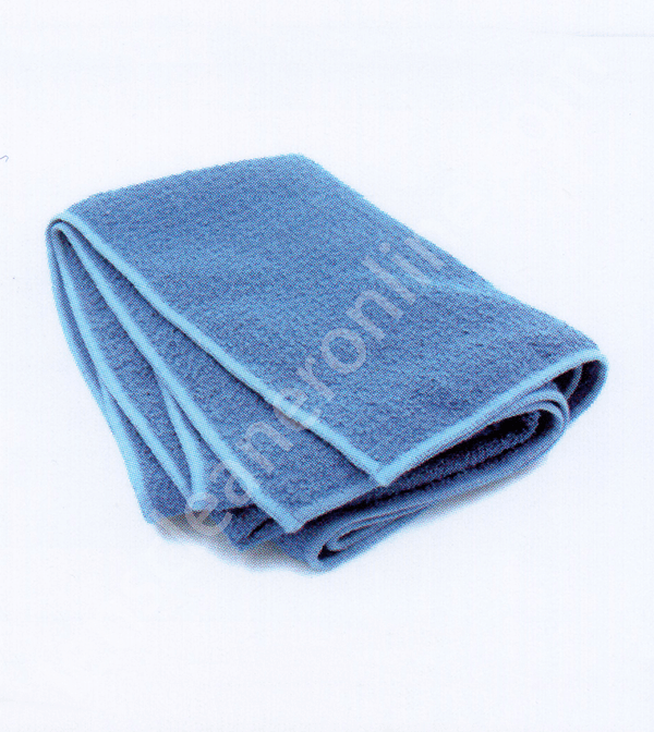 Microfiber Cloth-12