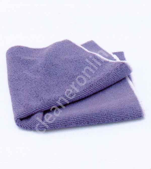 Microfiber Cloth-13