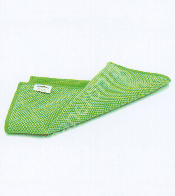 Microfiber Cloth-14